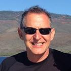 David Kiachko