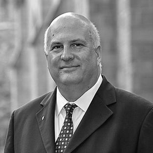 Craig Carnaroli