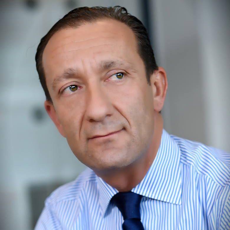 Carlo Ciapparelli