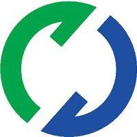 Processia logo