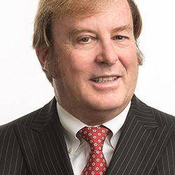 John M. Randolph