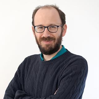 Profile photo of Guillaume Béraud-Sudreau, Chief Actuary at AKUR8