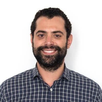 Khaled Alami