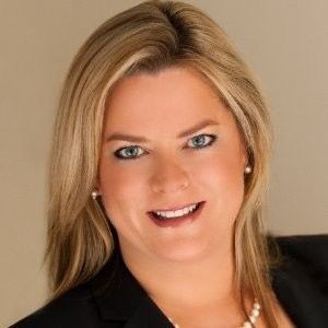 Christina Van Tassell