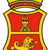 San Miguel Corp logo