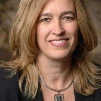 Julie B. Schuller