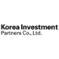 Korea Investment Partners logo