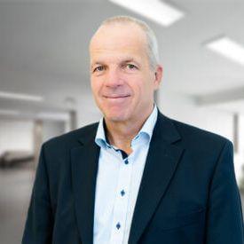 Armin Meier