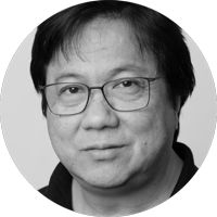 Keiji Sakai