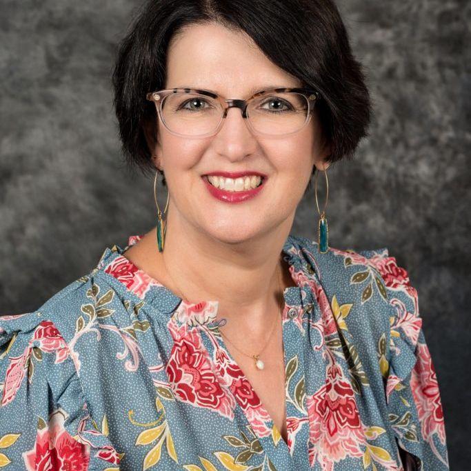 Brenda John-banach