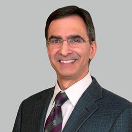 Jeffrey S. Heier