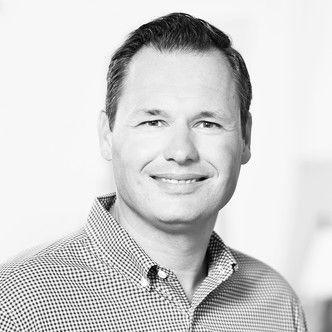 Matt Engel