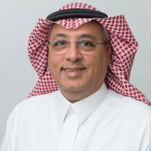 Abdullah Bin Ibrahim Al Howaish