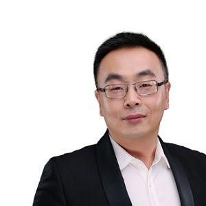 Steven Cao