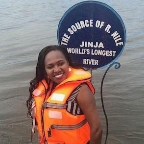 Janet Munguti