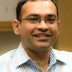 Anand Nandkumar