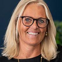 Pia Brantgärde Linder