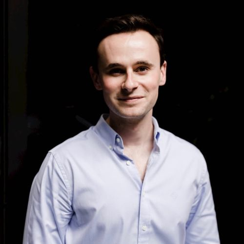 Declan Ferguson