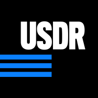 US Digital Response logo