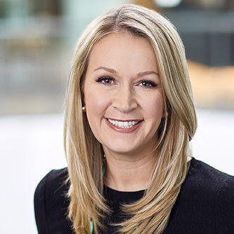 Jennifer Stacey
