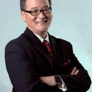 Glenn Osaki