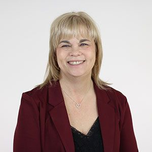Ann Graff