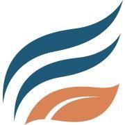 Waste Harmonics logo