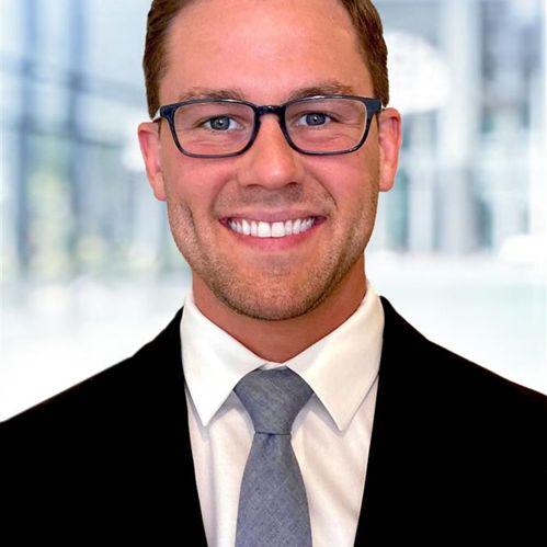 Evan McClure