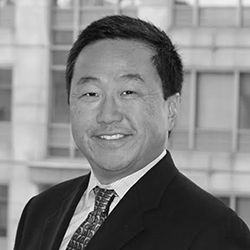 Profile photo of Fred Wang, Director at ThreatQuotient