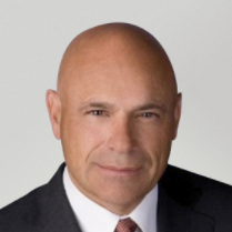 Steve Ozonian
