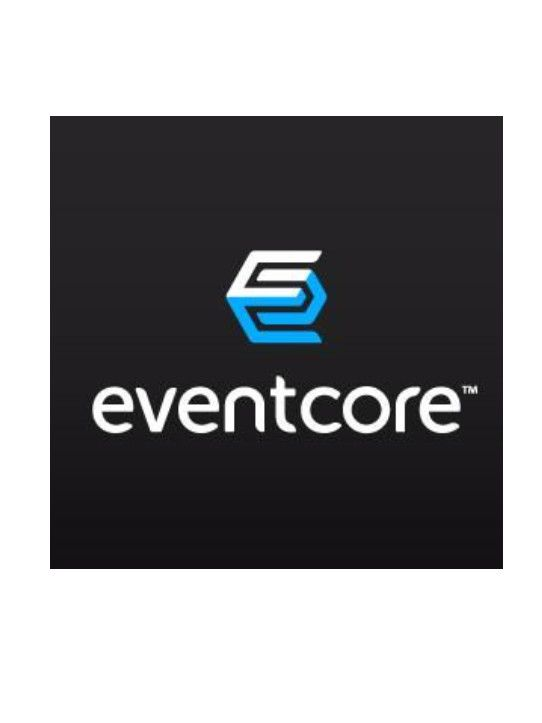 eventcore has hired Chris Emerson as Vice President of Sales and Marketing, Eventcore