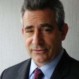 Steven Madonick