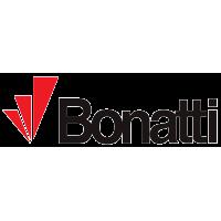 Bonatti logo