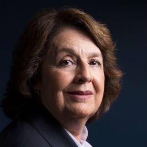 Aida Álvarez