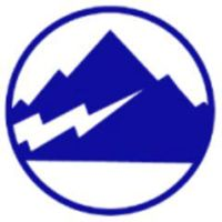 Pacific Rim Cobalt logo
