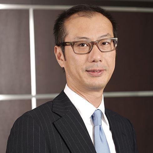 Toru Miyanaga