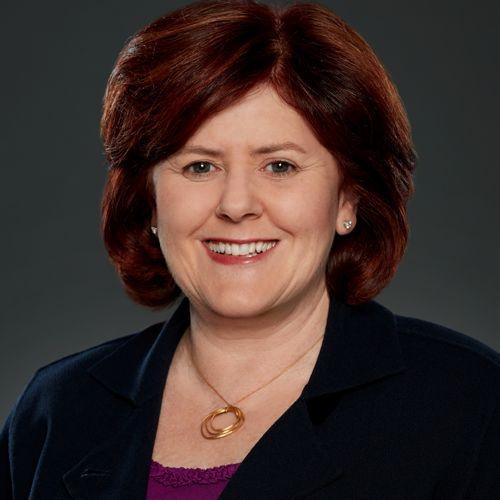 Karen A. Mcloughlin