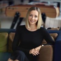 Paulina Ackermann