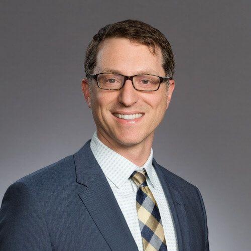 Owen Bartels