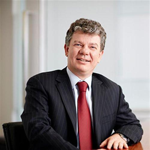 Klaus Pamminger