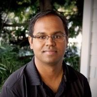 Ajay Subramanian