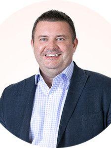 NextRoll Names Robin Bordoli CEO, NextRoll