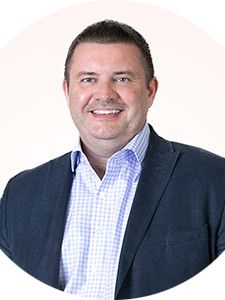 NextRoll Names Robin Bordoli CEO