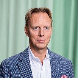 Hans Toll
