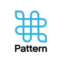 Pattern Energy Group logo