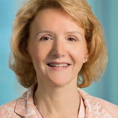 Caroline D. Dorsa
