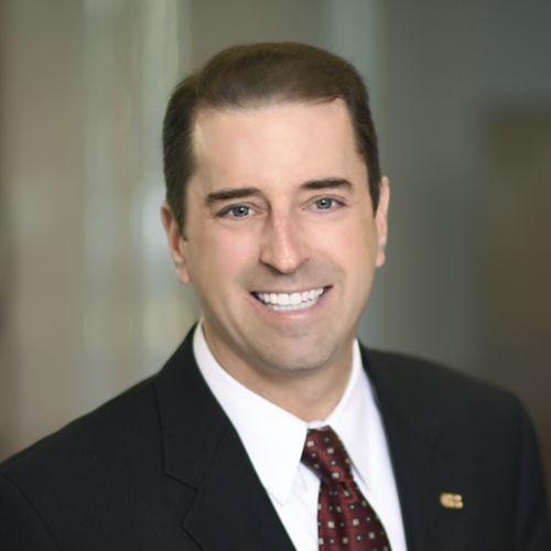 David C. Harvey