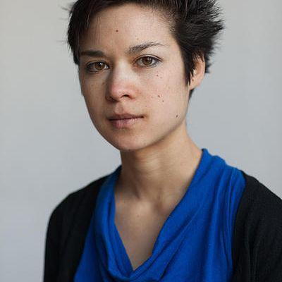 Katie Shima