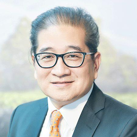 Teh-Han Chow