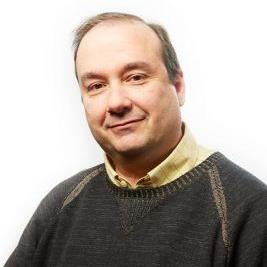Mike Kunin